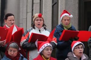 chorale 2014-12-14 002