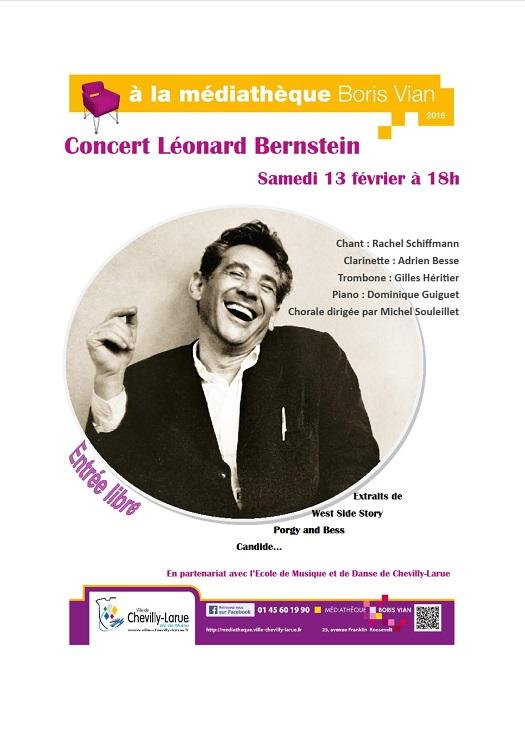Bernstein_13_02_2016